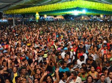 Itamaraju: Para evitar gastos, prefeitura cancela São João pelo segundo ano