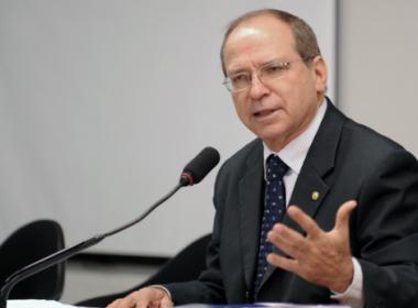 Jequié: PRE-BA entra com recurso no TSE para cassar mandato de Roberto Britto