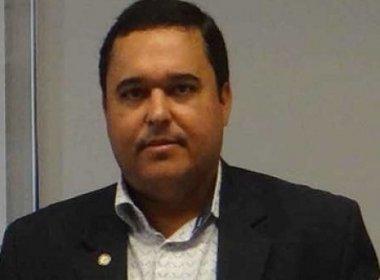 Itamari: Prefeito é afastado em operação da PF que investiga desvios do Fundeb