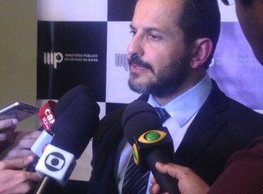 Operação Adsumus: MP-BA estima prejuízo de cerca de R$20 mi ao município de Santo Amaro