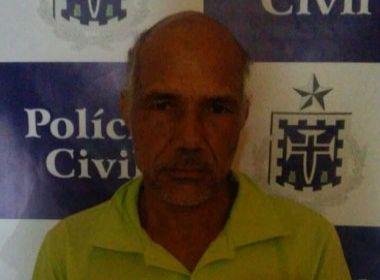 Esplanada: Homem acusado de aliciar menores de 14 anos é preso preventivamente