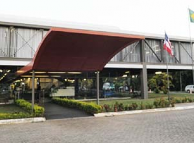 Justiça indefere candidatos a prefeito em Mulungu, Ubaitaba, Sapeaçu e C. do Jacuípe