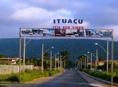 Ituaçu: Mulher alega ter sido estuprada por motorista de van; Suspeito segue foragido