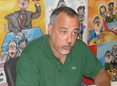 Lauro de Freitas: Prefeitura contesta Moema e nega fechamento de unidade de saúde