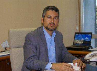 Elmo Vaz tem 51,13% e derrota atual prefeito Luizinho Sobral em Irecê