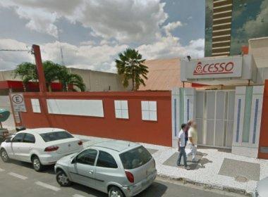 Escolas de Feira de Santana e Barreiras são primeiras na redação do Enem na Bahia