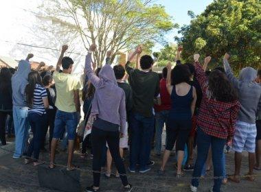 Vitória da Conquista: Votação irá acontecer com universidades ocupadas por estudantes