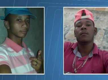 Prado: Corpos dos jovens sequestrados foram encontrados