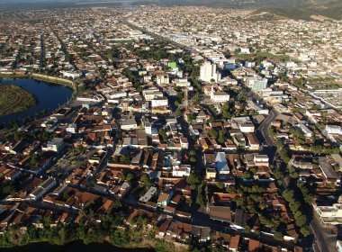Barreiras não terá carnaval pelo segundo ano consecutivo, anuncia prefeito eleito