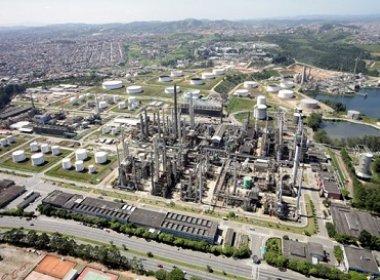 Com mais 300 empregos, central da Ricardo Eletro será transferida para Camaçari