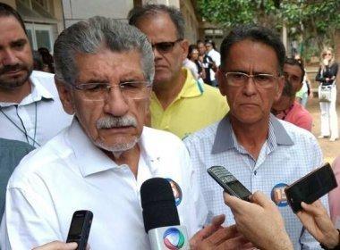 Herzem decide votar como Neto e declara apoio a Luciano Pinheiro para presidência da UPB