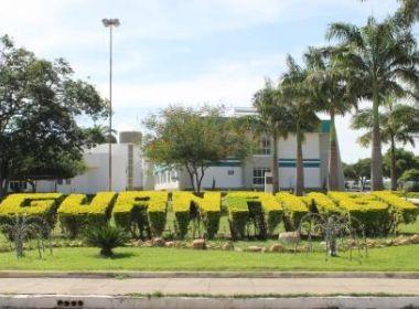 Guanambi: Irregularidade em instalação de curso de Medicina será apurada pelo MEC