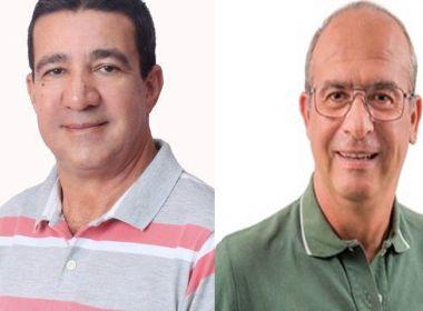 Canavieiras: Justiça cassa mandato de prefeito e vice-prefeito