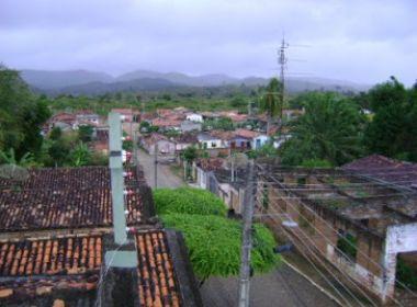 Ibitupã: Funcionário da Funai e indígenas são autuados por posse de armas e munições