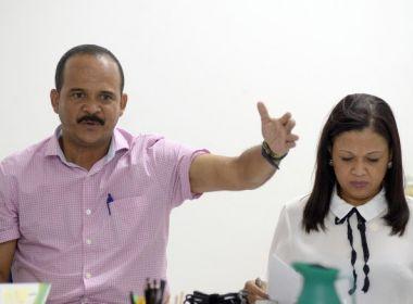 Camaçari: 84 diretores e vices são destituídos para 'oxigenar' gestão, diz secretário