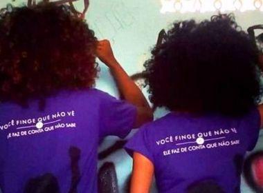 Denúncia de assédio contra professor da Uneb em Eunápolis segue sem solução após 10 meses