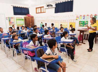 Retirolândia: Justiça revoga decreto que dobra horário e salário de professores da rede pública
