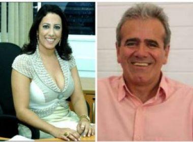 Lista de inelegíveis do TCM tem prefeitos de Porto Seguro e Teixeira; veja relação completa