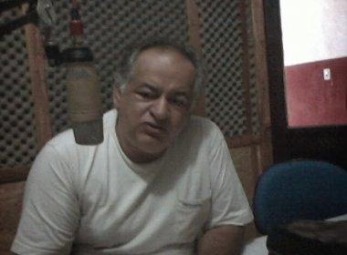 Itajuípe: TCM multa prefeito por não apresentar dados de sua gestão