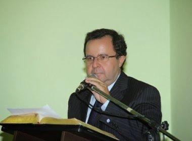 Capela do Alto Alegre: TCM multa prefeito por burlar concurso público