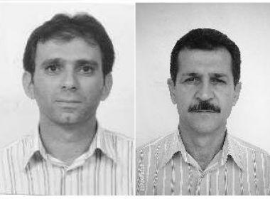 Com ressalvas, são aprovadas contas de Sobradinho e de Rio de Contas