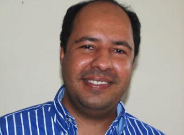 Caravelas: Ex-prefeito é multado em R$1,5 mil e terá que devolver aos cofres R$ 320 mil