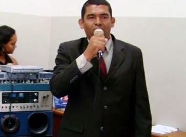 Iramaia: Gestor terá de devolver R$ 76,9 mil à prefeitura e será denunciado ao MP e TCU