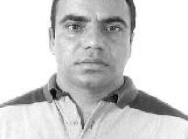 Barro Alto: Gestão de Paulo Miranda tem contas rejeitadas; ex-prefeito é multado em R$55 mil