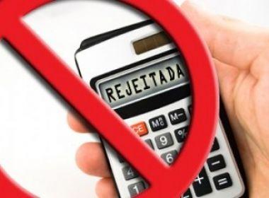 Contas de 2016 de D. Macedo Costa, Ibicoara, Itanhém, Buritirama e Ibitiara são rejeitadas