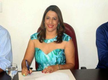 Porto Seguro: TCM determina que MPF e MP-BA formulem representação contra prefeita