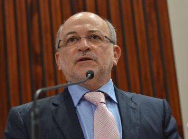 ONG ligada a presidente do TCU teria cometido fraude em convênio, diz Folha