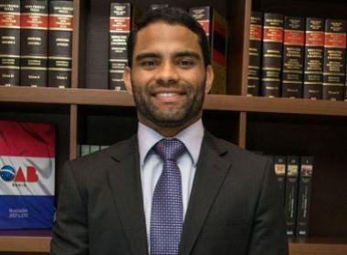 A nova Lei de Abuso de Autoridade: desvios e acertos de um projeto de lei - ou que abuso nos convém?