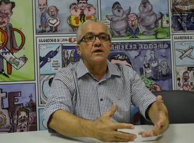 Na Bahia, o povo diz o que quer da política