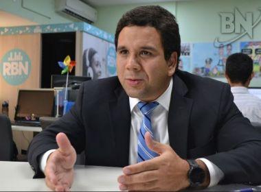 Thiago Dantas