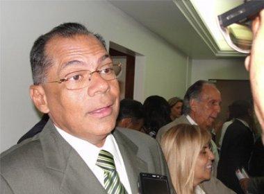 Prefeitura admite não ter condições de gerenciar Elevador Lacerda
