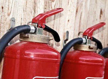 Condutores podem pagar multa de R$ 127 caso não tenham novos extintores a partir de janeiro