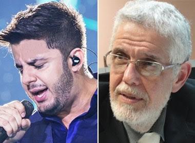 Deputado baiano propõe Lei Cristiano Araújo para obrigar instalação de detector de cinto
