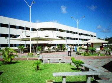 Estudantes criticam corte de custos na Unime: 'Aluno passou a ser enxergado como contrato'