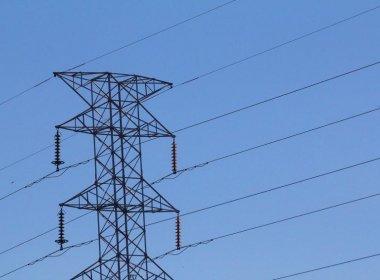 Conta de luz pode cair cerca de 10% a partir de fevereiro