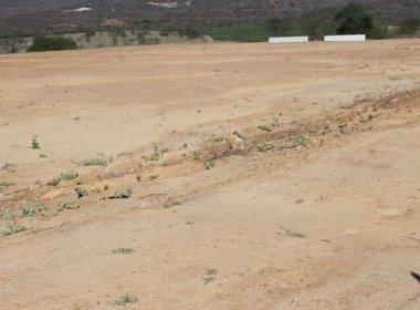 Centro de Detenção Provisória será construído em Brumado este ano, diz Rui