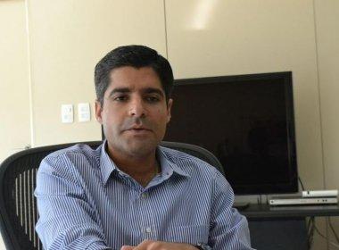 Crise econômica pode tirar ACM Neto da disputa eleitoral de 2016