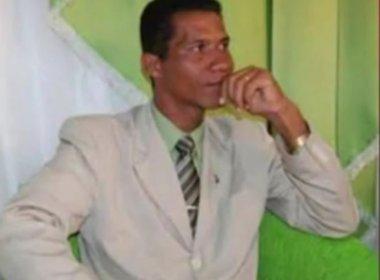 Conquista: Pastor teria planejado morte de ex-colegas após perder fiéis para nova igreja
