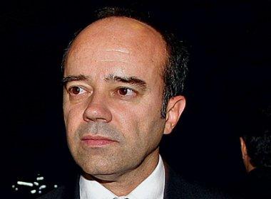 Juiz brasileiro assume presidência da Corte Interamericana de Direitos Humanos