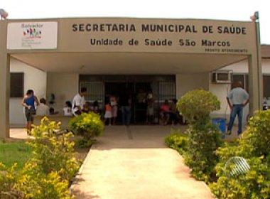 Adolescente é assassinada por dívida de R$ 15 em Jardim Cajazeiras