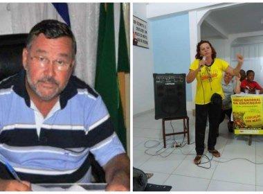 Professores de Nazaré têm salários reduzidos; prefeitura fala em 'correção'