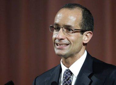 Lava Jato: Marcelo Odebrecht é condenado a mais de 19 anos de prisão