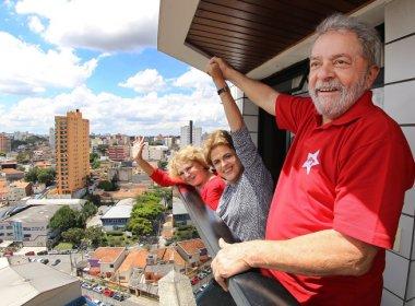 Lula deve aceitar convite de Dilma para ser ministro, diz colunista