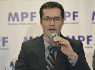 Força-tarefa da Lava Jato defende pedidos a Moro: 'Todos são iguais perante a lei'