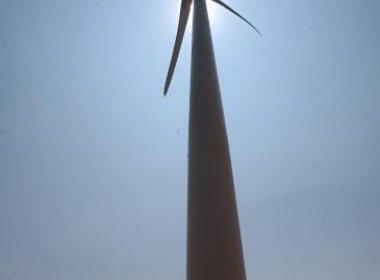 Bahia é segundo maior produtor de energia eólica do país; 63 usinas operam no estado