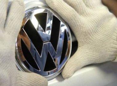 Fraude: Volkswagen deve gastar mais de US$ 10 bi após acordo com justiça dos EUA